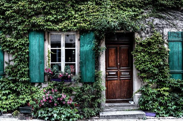 Maisons de vacances en Belgique